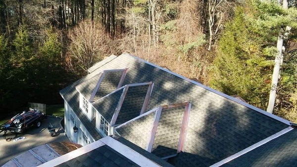 Roofing in Worcester, MA (1)