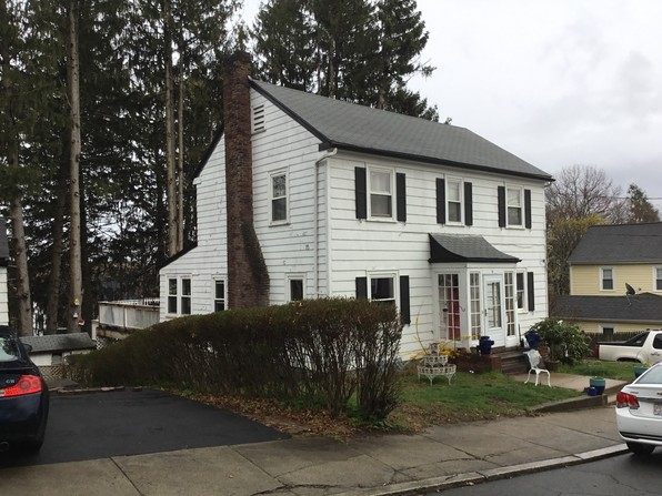 Global Home Exteriors Siding Roofing And Gutter Specialist In The Auburn Ma Area